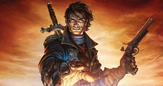 Fable 4 Not Developing