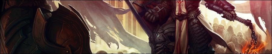 wpid d3bigNewClass2 Diablo III: Reaper Seelen offenbart