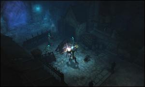 wpid d3small012 Diablo III: Reaper Seelen offenbart