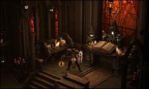 wpid d3small022 Diablo III: Reaper Seelen offenbart