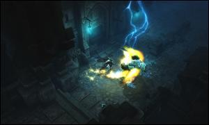 wpid d3small032 Diablo III: Reaper Seelen offenbart