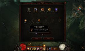 wpid d3small052 Diablo III: Reaper Seelen offenbart
