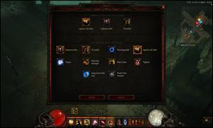 wpid d3small062 Diablo III: Reaper Seelen offenbart