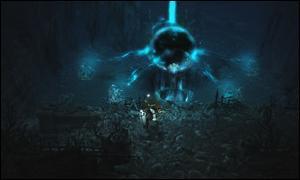 wpid d3small072 Diablo III: Reaper Seelen offenbart