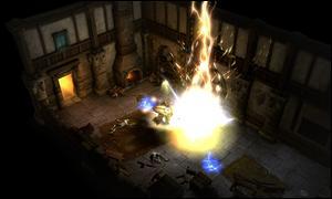 wpid d3small082 Diablo III: Reaper Seelen offenbart