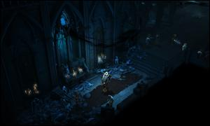 wpid d3small092 Diablo III: Reaper Seelen offenbart