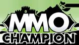 MMO-Champion
