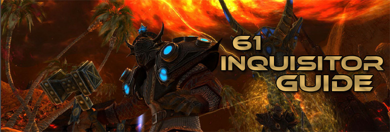 61 inquisitor guide header