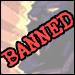 wpid banned Patch 5.4 PTR   build 17337, 5.4 notes update, blue posts, EU HS beta, TCG art