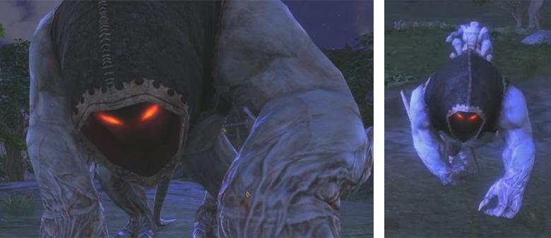 reaper mount title