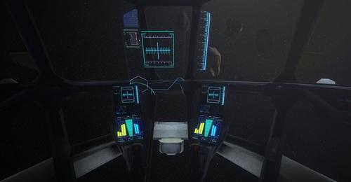 16c06 Star Citizen Page18 Controls Star Citizen: Aurora LX Now Available