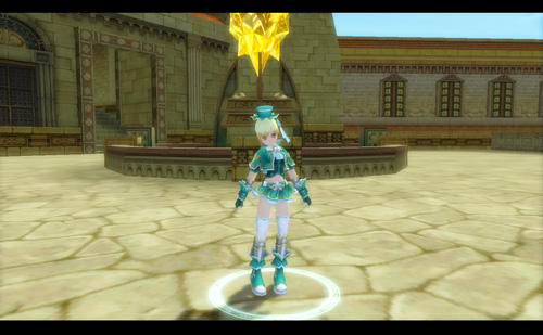 Lucent Heart Giveaway