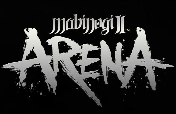 MB2 Arena