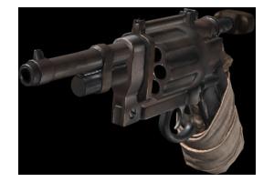 revolver_post