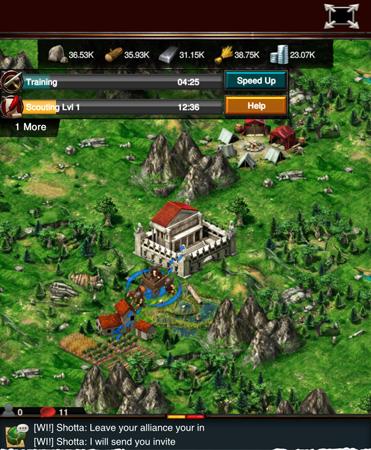 GameOfWar7