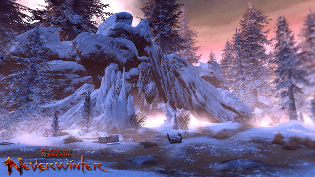 neverwinter_dwarven_valley_