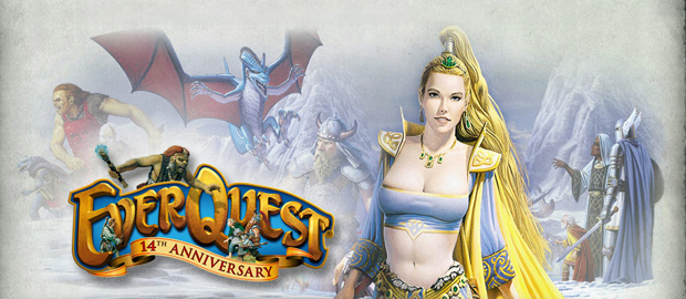 Everquest14Years
