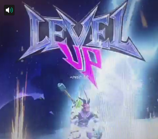 level-up-metal