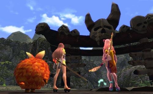 Onigiri Launches July 1