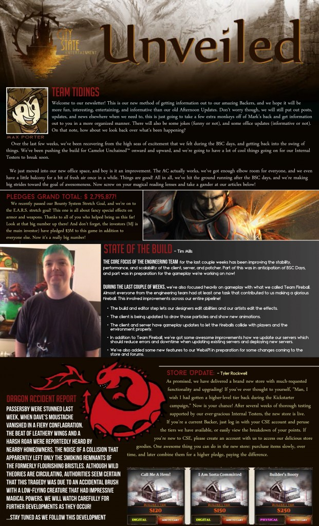 August_Newsletter_01-1
