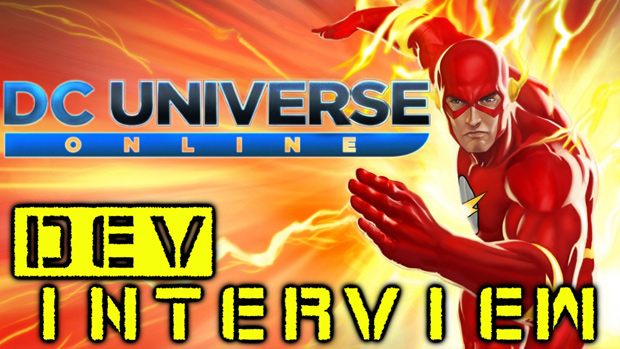 DCUO-Dev-Interview-2