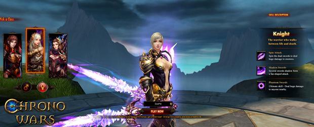 chrono_wars_light_of_darkne