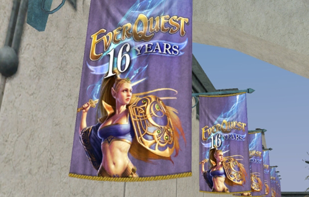 Everquest16AnniversaryGivea