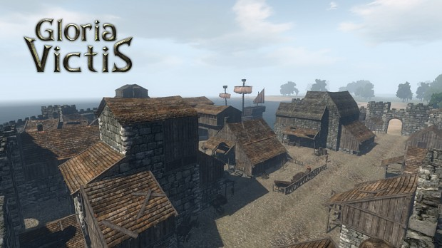 Alpha update released!
