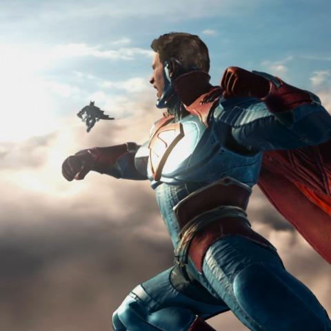3076749-superman2.jpg