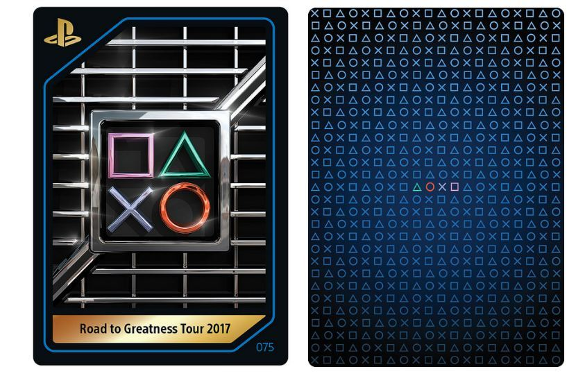 520d9  3223386 road Sony Bringing These Games And More On Tour This Summer Across The US