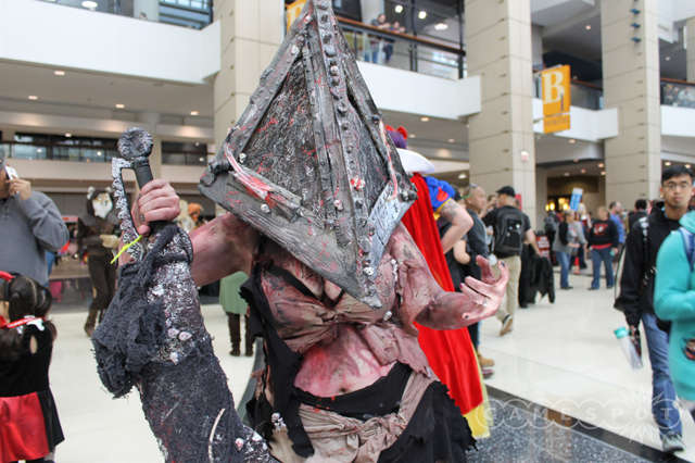 c59e3  3224492 img 4502 Best Cosplay From C2E2 2017