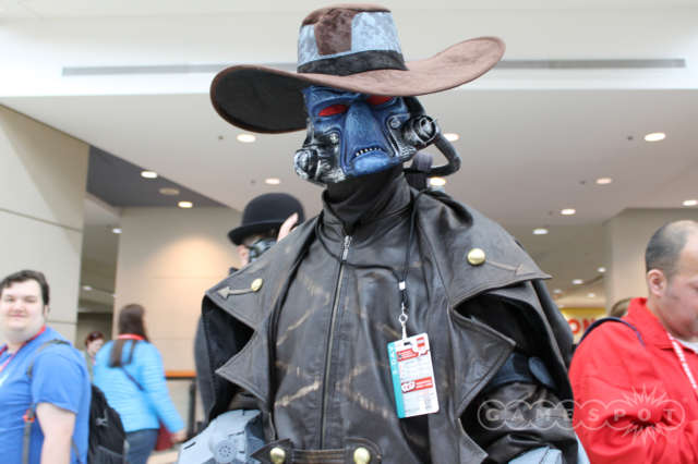 ed2c1  3224448 img 4469 Best Cosplay From C2E2 2017