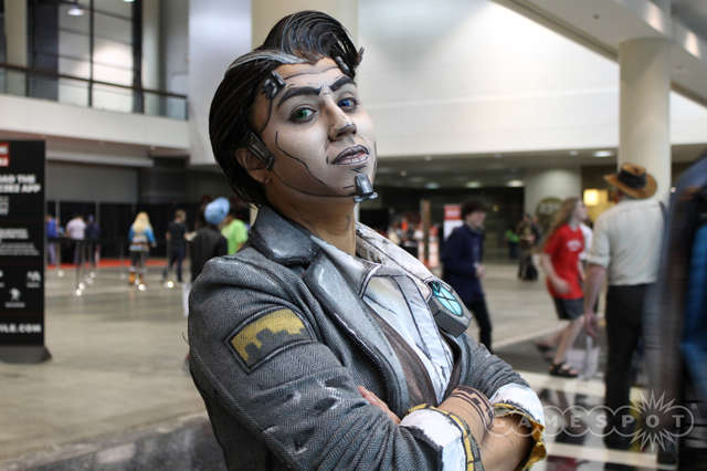 ed2c1  3224537 img 4543 Best Cosplay From C2E2 2017